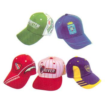 Gorras deportivas comprar en Santa Cruz de la Sierra 9466e5300d4