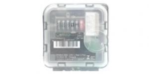 Comprar Medidor Electronico Monofásico ACE 1000 SMO Bra