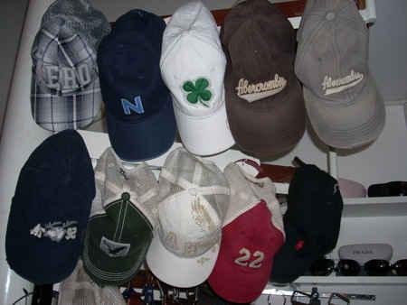 GORRAS comprar en Santa Cruz de la Sierra 1709169e873