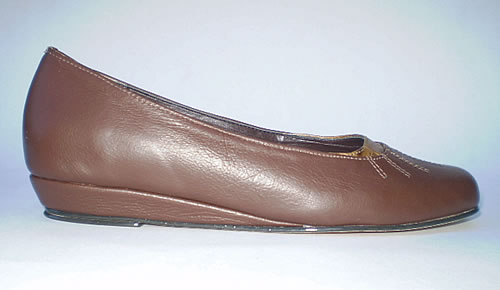 44dc11de Zapatos ortopedicos comprar en Santa Cruz de la Sierra