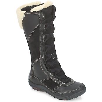 zapatos merrell santa cruz bolivia mapa