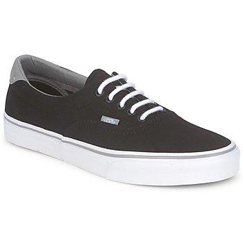 zapatos vans santa cruz bolivia