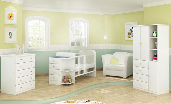 mueble para bebe buy in cochabamba on español - Muebles Para Ninos
