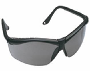 Compro Gafas de Seguridad
