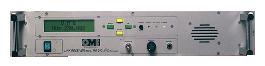 Compro Transmisor de FM 250 Watts
