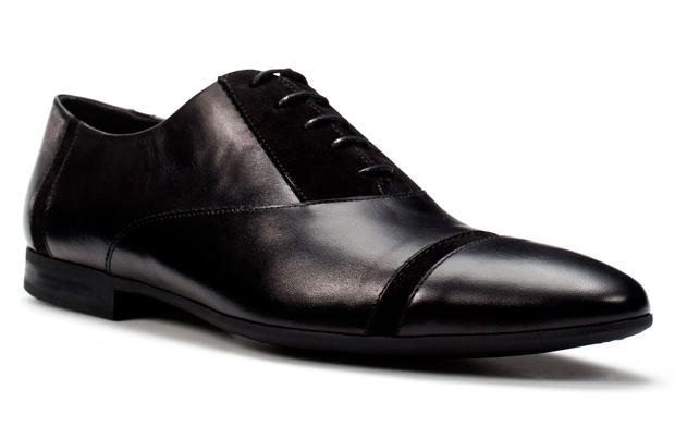Hombre La Zapato Paz Comprar En De PSww6qF