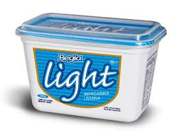 Comprar Margarina Regia Light