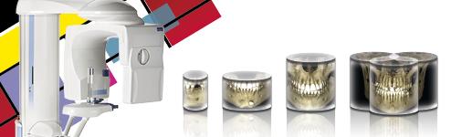Comprar Equipos de Rx, Panoramicos y 3D - Planmeca ProMax 3D
