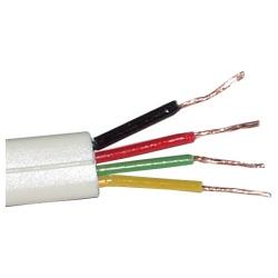 Comprar Cables Telefónicos