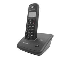 Comprar Teléfonos Inalambricos
