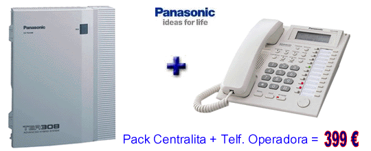 Comprar Telefono fijo Teclas