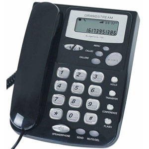 Comprar Telefono