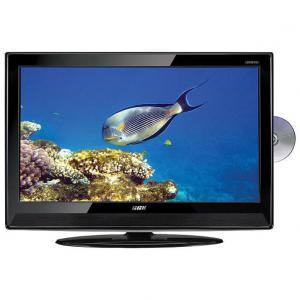Comprar Televisor LD