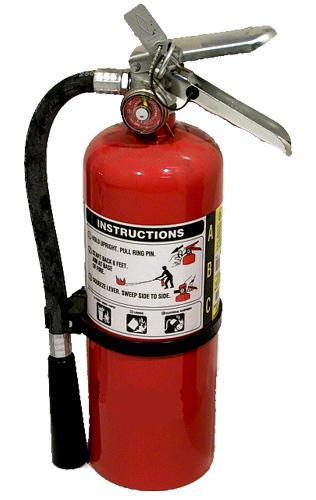 Comprar Extintores