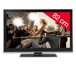 Comprar Televisor TECHWOOD LED T32PLD12