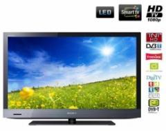 Televisor-LED