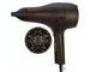 Secadora de pelo