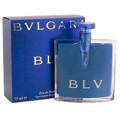 Perfume Bvl By Bvlgari