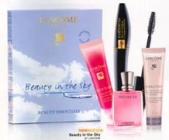 Perfume Beauty In The Sky By Lancome