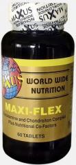 Maxi-Flex