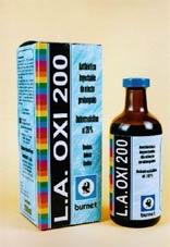 L.A._Oxi 200