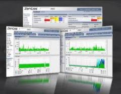 Sistemas Administración y Monitoreo