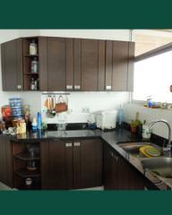 Cocinas COD: VC 001
