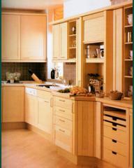 Cocinas COD: VC 010