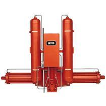 Gas Hydraulic Valve Actuators