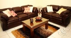 Sofa Damasco
