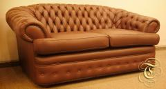 Sofa Angelo