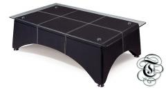 Mesa Tavolino