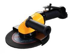 Turbo amoladora angular GTG21