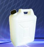 Productos Industriales de Plástico