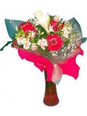 Bouquet Suspiro de Amor