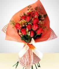 Bouquet Malibú
