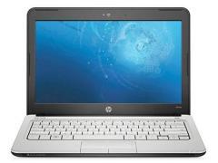 Netbook HP Mini 311-1037 NR