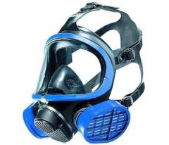 Mascaras respiratorias
