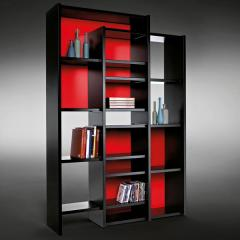 Biblioteca Index