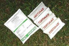 Inoculantes : Fertimax con aceite protector