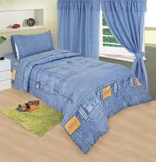 Insumos textiles para la industria hotelera