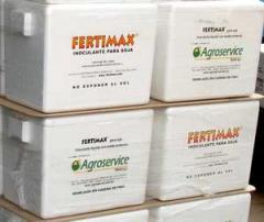 Fertilizante : Fertimax