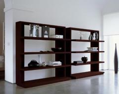 Biblioteca Status