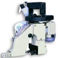 Máquina de Costura Portátil para sacaria - WPC