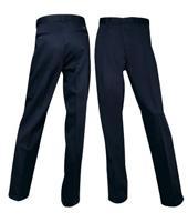 Pantalones : Pantalon Industrial