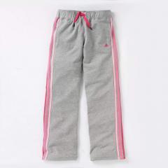 Pantalón de deporte niña y chica