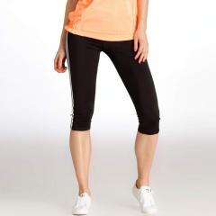 Leggings Climacool