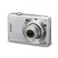 Camara fotográfica