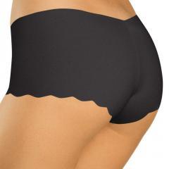 Shorty Hot Hips algodón