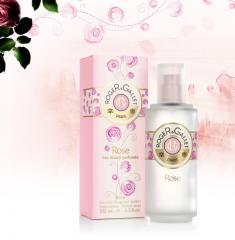 Jabón-crema